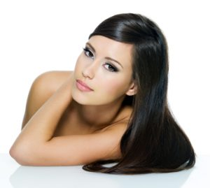womens-hair